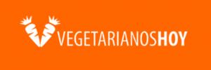 vegetarianos hoy chile logo