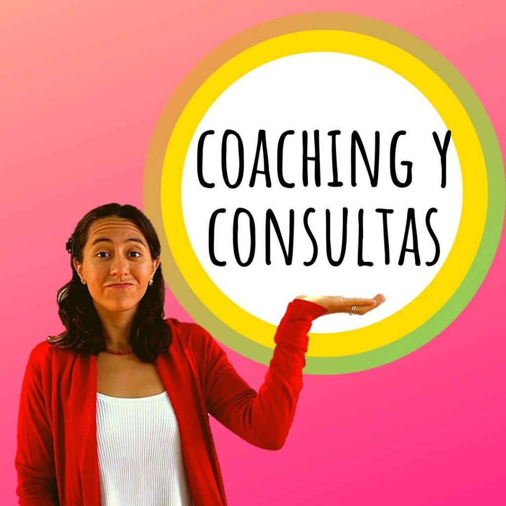 consultas y coaching la doctor vegana